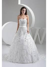 new wedding dresses gown handmade beaded new wedding dress 2013