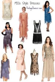 best 25 1920s dresses for sale ideas on flapper