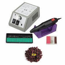 online get cheap nail machines aliexpress com alibaba group