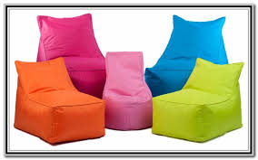 Ikea Childrens Sofa by Plain Bean Bag Chairs For Kids Ikea O In Ideas