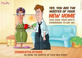 congrats on new card free new home congratulations e cards online wishes for new home