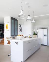 50 best white kitchen cabinet ideas and designs 2017 interiorsherpa