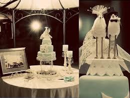 discount table linen rental royalty rentals event rentals chandler az weddingwire