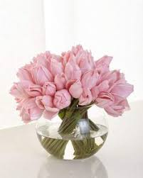 john richard table ls 7 flower arrangements that will instantly cheer you up flower