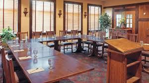 floor plans the craftsman inn fayetteville ny