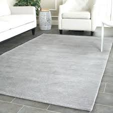 Discount Area Rugs Discounted Area Rugs Thelittlelittle