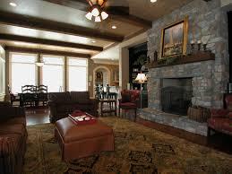 home gallery interiors interiors holevas holton