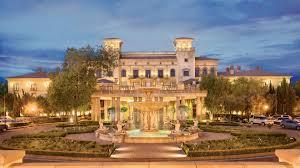 luxury hotel johannesburg the palazzo romantic elegance