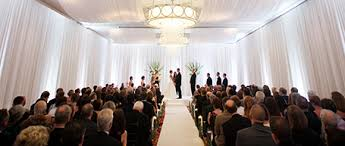wedding draping 1 toronto drape curtain rentals toronto wedding event rentals