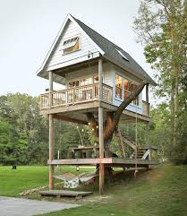 pictures of small houses fancy design 11 small houses com 60 best tiny 2017 homepeek