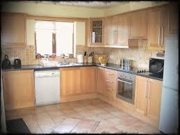 kitchen l ideas kitchen l shaped designs with peninsula ideas island chiefs