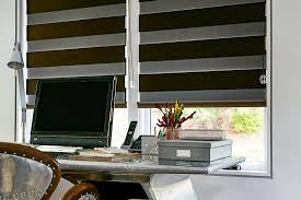 Darkening Blinds Inspiration Custom Blinds And Shades Blinds To Go