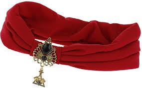 burgundy headband topshop freedom at 100 fabric fabric turban style headband