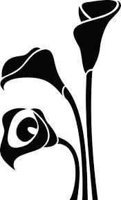 2742 best stencil u0026 pattern u0026 template images on pinterest