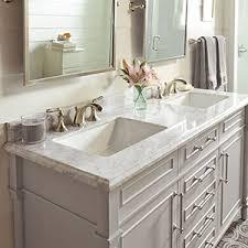 Home Depot Bathroom Vanity Cabinet Shop Bathroom Vanities Vanity Cabinets At The Home Depot Vibrant