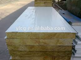 Decorative Insulation Panels For Walls Cheap Decorative Foundation Insulation Panels Cheap Decorative