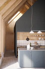 Interior Contemporary Best 25 Plywood Interior Ideas On Pinterest Ma Lighting