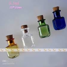 essential oils for fragrance ls 0 5ml mini bottle mini liquor bottles bottle containers for