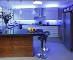 lighting kitchen under cabinet led lighting alternativehealing