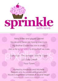 what is a sprinkle shower girl baby shower invitations sprinkle custom baby shower
