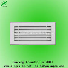 Decorative Wall Return Air Grille 100 Decorative Wall Air Return Grilles Understanding The