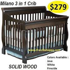 baby furniture kitchener baby furniture convertible cribs factory direct in vaughan