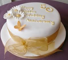 golden wedding cakes golden wedding anniversary cakes search floral cakes