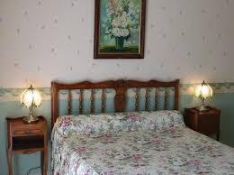 annuaire des chambres d h es les chambres d hotes en ille et vilaine annuaire et carte