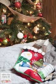 christmas stuffers healthy stuffers happy food healthy
