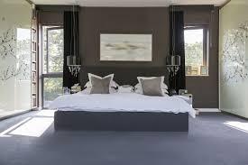 home decor color trends 2017 bedroom creative sexy colors for bedroom home decor color trends
