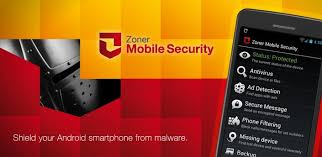 mobile security antivirus for android zoner mobile security pro 1 4 0 apk android antivirus free