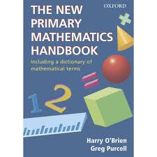 numeracy workbooks officeworks