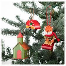 gather tree decor kit wondershop target