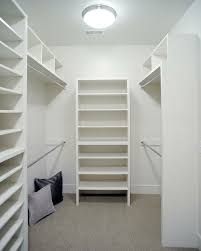 Diy Build Shelves In Closet by 13 Best Walk In Closet Images On Pinterest Dresser Cabinets And