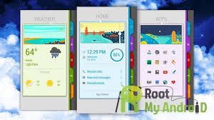 home themes for android best themes for android free android themes 2014