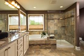 Bathroom Tile 15 Inspiring Design by All Rooms Bath Photos Bathroom Classic Bathroom Tile Designs