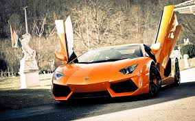 Coolest Lamborghini by Best Car Backgrounds Group 75