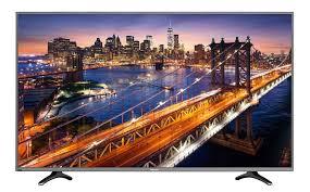 amazon black friday 40 inch tv 4k tv shop ultra hd 4k tv deals amazon uk