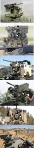 denel d6 self propelled artillery vehicle from south africa