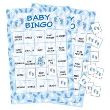 it u0027s a boy baby shower candy stickers and foil wrappers set of 12