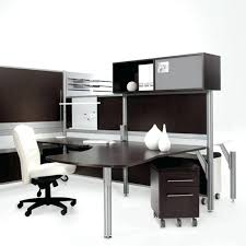 Office Furniture Color Ideas Home Office Chairs Sydney Simple Desk And Credenza In White And