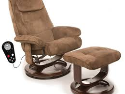 recliner chair best electric recliner chairs reviews beautiful
