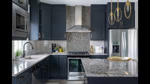 home design show montreal montréal show home aurora youtube