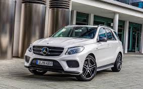 cars mercedes 2017 2017 mercedes benz gle class news reviews picture galleries