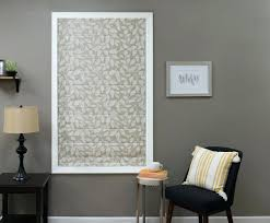 how to make roman shades from mini blinds video top 10 diy roman