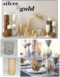 metallic home decor home decor mixed metals metals inspiration and living rooms
