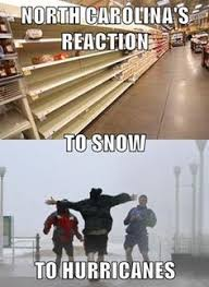North Carolina Meme - so true about north carolina memes google search life