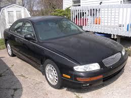 buy car mazda we buy cars in north dakota cash on the spot the clunker junker
