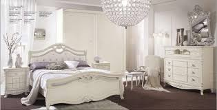metal beds for girls bedroom white bed sets cool beds for couples cool loft beds for
