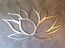 wall ideas garden wall art mirrors image and description large